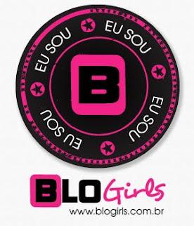 #BLOGirlsBr