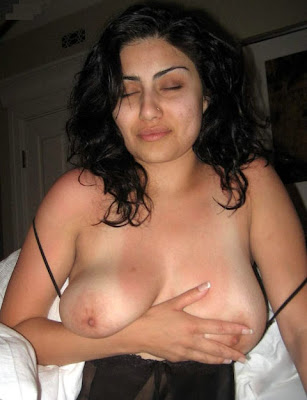 Pakistani Aunty Nude Photo Album indianudesi.com