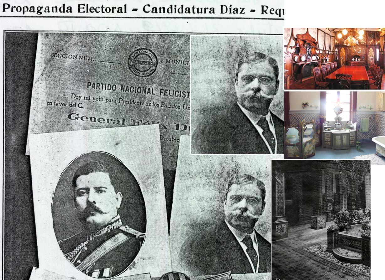 Bit Cora Marzo 2011 # Muebles Requena Requena