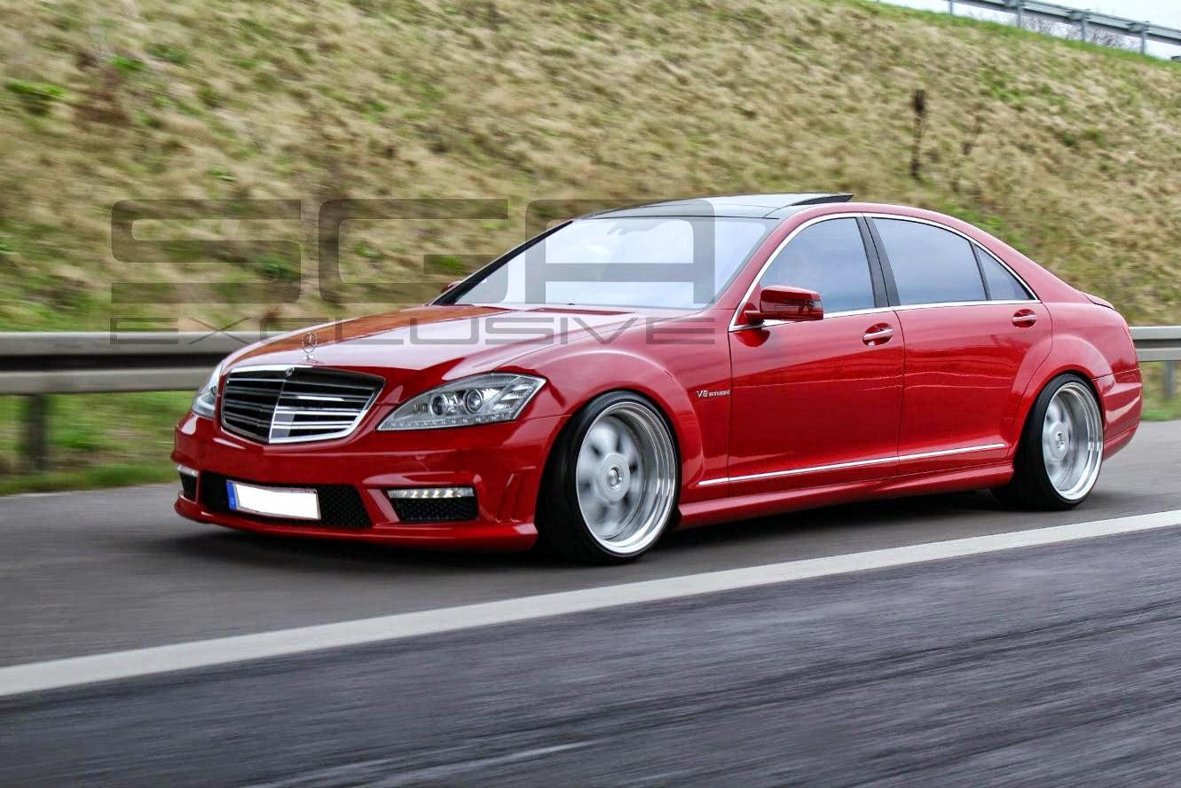 http://2.bp.blogspot.com/-_EMy8Uc1eKc/T8jlh_xyjoI/AAAAAAAAEsU/lHihsxJQQSI/s1600/Mercedes_s63AMG_red_w221_1.jpg