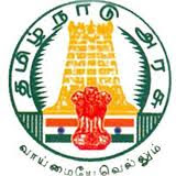 TNPSC Recruitment - Employment News Today