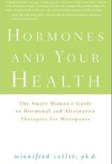 A Must Read -- Hormones and Your Health
