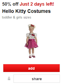 http://goto.target.com/c/13476/158588/2092?subId1=memphis&u=http%3A%2F%2Fcartwheel-secure.target.com%2Fo%2Fhello-kitty-costumes%2F-%2FMjAyNjM