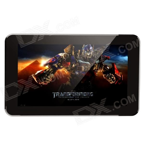 http://www.dx.com/p/freelander-ph20-7-capacitive-screen-android-4-0-tablet-pc-w-tf-wi-fi-camera-g-sensor-black-166593?utm_source=dx&utm_medium=edm&utm_campaign=20131107brandedproducts?Utm_rid=55371787&Utm_source=affiliate#.U3DSIaIWnwc