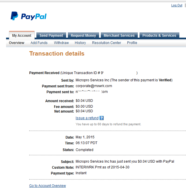 how to get free money on paypal no human verification