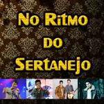 No Ritmo do Sertanejo 2012