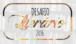 "<a href=""http://brisaliteraria.blogspot.com.br/2015/12/desafio-literario-2016.html"" target=""_blank""><img alt=""Desafio Literário 2016 - "" title=""Desafio Literário 2016 - "" src=""http://i63.tinypic.com/wwaww5.png"" border=""0"" width=""245"" height=""143""/></a>"
