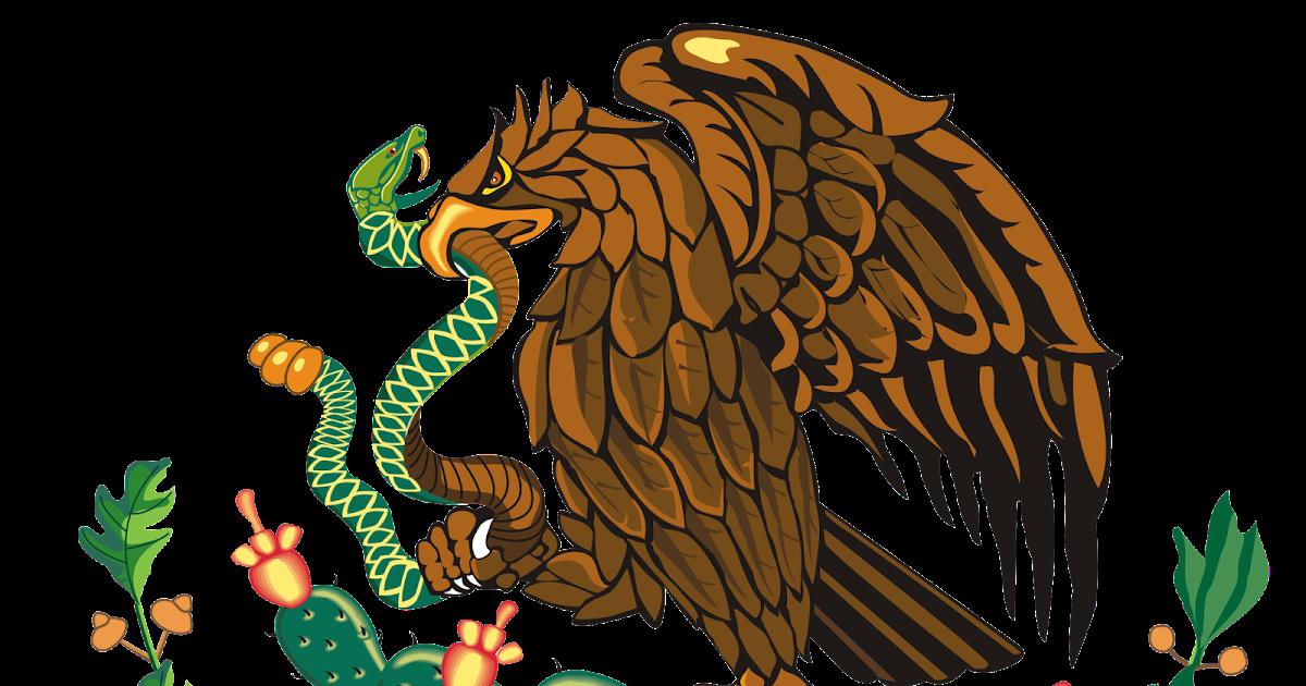 Patentes Mexicanas Aportaciones De M Xico Al Mundo