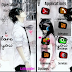 Download Tema Emo Handphone
