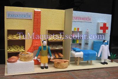 http://www.tumaquetaescolar.com/2015/07/profesion-oficios-enfermeria-panaderia.html