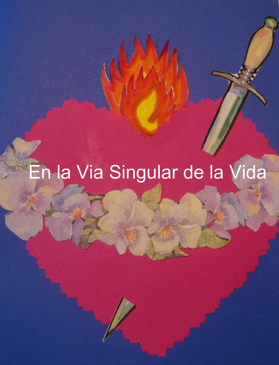 Comidas para un funeral | eHow en Español
