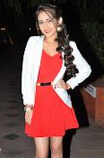 Tanya Sharma glam pics-thumbnail-13