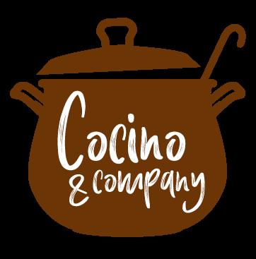 COCINO AND COMPANY