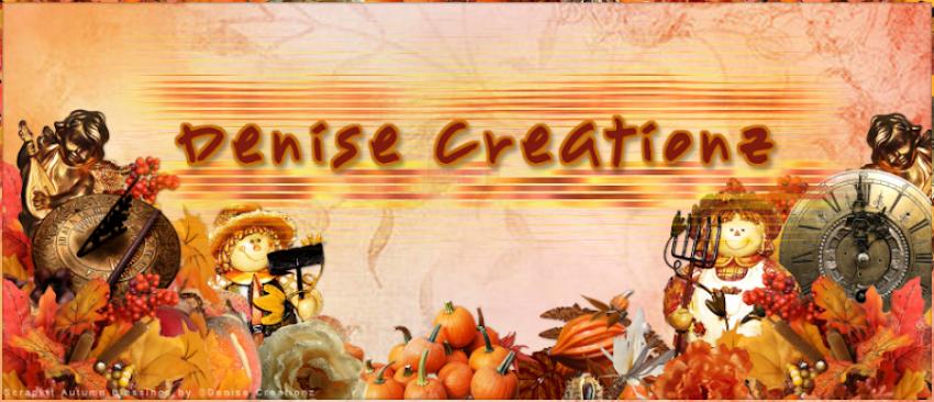 Denise Creationz