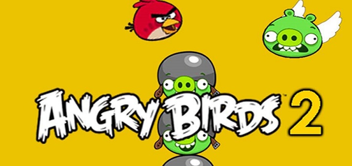 Angry birds 2 hack apk gratuit pcgamecrackz - Telecharger angry birds gratuit ...
