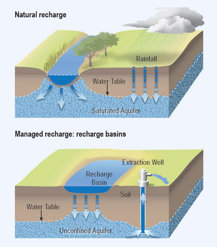 Natural Resources Definition Science