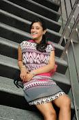Priya glamorous photos gallery-thumbnail-3