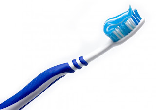Toothpaste Needs