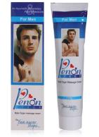 препараты для мужчин penon крем