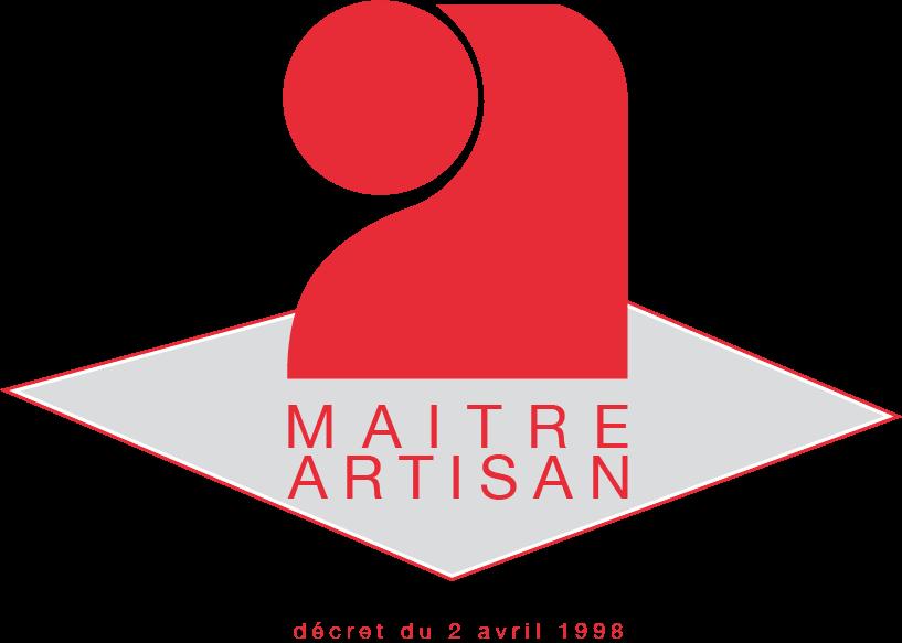 Logo Artisan Messager  Photo de MASCOTTES ET LOGOS  Celiman  blog de Céline