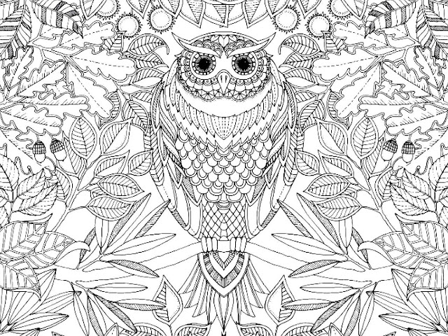 http://www.coloring-for-kids.net/themes/coloring-pages-adults/?image=coloring-pages-for-adults__coloring-for-adults-3__1