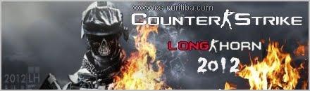 CS Long Horn 2012