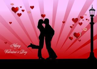 kiss day facebook whatsapp status