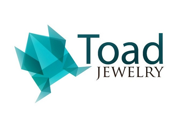 Mighty Toad Jewelry Blog