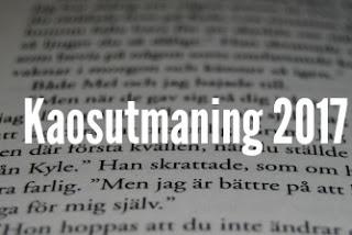 Kaosutmaning