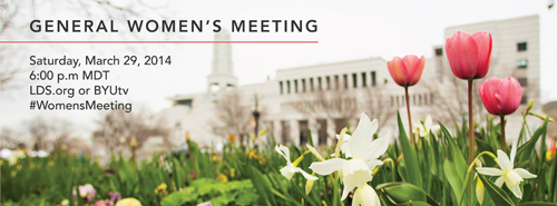 https://www.lds.org/general-conference/watch?cid=HPTH032714628&lang=eng