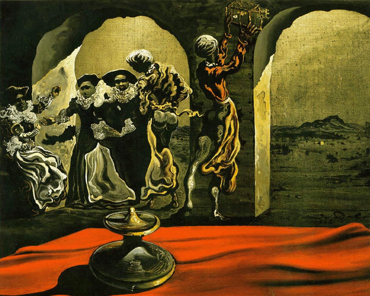 http://2.bp.blogspot.com/-_Ei9CLuVa7M/TpY8WxKfgpI/AAAAAAAAAic/pxZCXBe-1VM/s1600/Disappearing_Bust_of_Voltaire%252C_1941%252C_Salvador_Dali.jpg