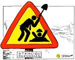 Boletín Oficial del Estado: sábado 11 de febrero de 2012