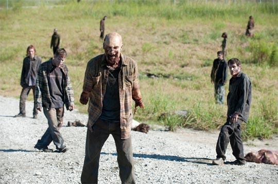 The Walking Dead 7×16 Online Sub Español Gratis