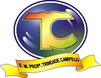 TRINDADE CAMPELO 25 ANOS