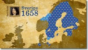 Historia Stormaktstiden Och Frihetstiden 1600 Och 1700tal Minikurs