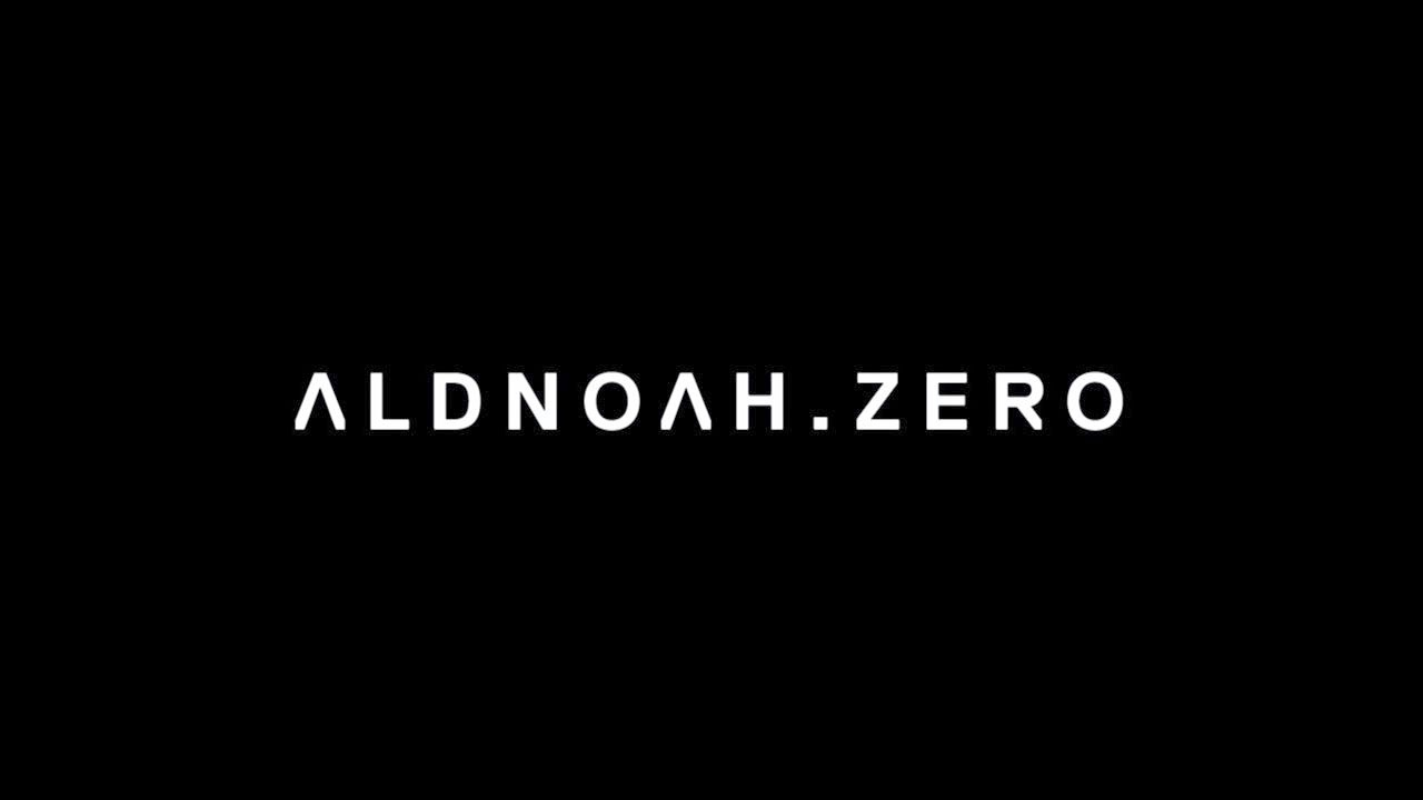 Download Anime Aldnoah.Zero Subtitle Indonesia [Batch] AWSubs