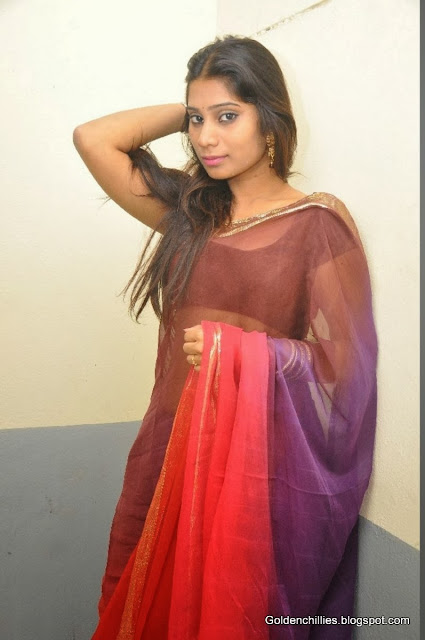 hot upcoming south indian actress