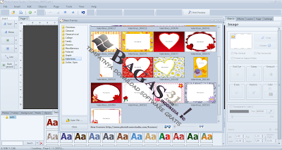Mojosoft Photo Frame Studio 2.81 Full Keygen 2