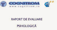 http://www.cognitrom.ro/files/documente/granturi/Raport_CAS.pdf