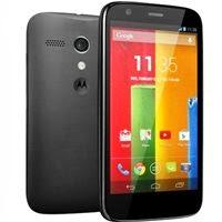 Smartphone Motorola Moto G - 200x200