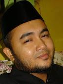 Ketua Panitia : Ustaz Zairi