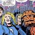 Anuncian reparto para reboot de Fantastic Four