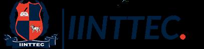Instituto IINTTEC