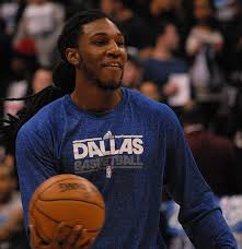 Jae Crowder Height - How Tall