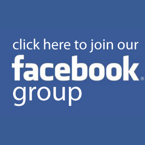 logo group FB tv digital jogja