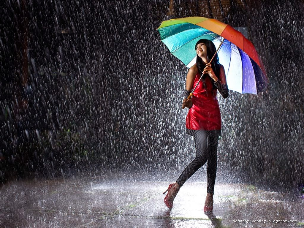 Rainy Weather Quotes the rain whatsapp status
