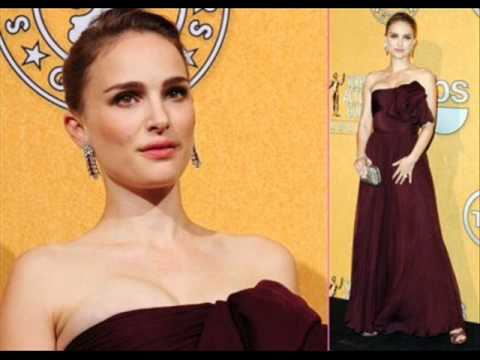 Natalie Portman Beautiful