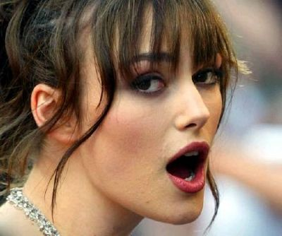Keira Knightley images, Keira Knightley Hot photo, Keira Knightley pics, ...