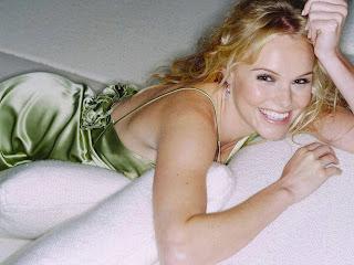 Kate Bosworth Hot Wallpaper