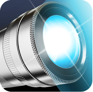 FlashLight HD LED Pro v1.77